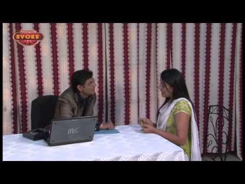 Adult jokes - Hindi Jokes Adult