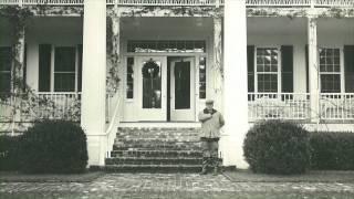 Thomasville (GA) United States  city photos gallery : Greenwood Plantation, Thomasville GA