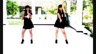 Download Lagu GOYANG MORENA SYAHRINI bY sAntI & eRnY Lamongan Indonesia Mp3