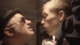 Video ARROGANT TWINS - Kick your love back (Music video)