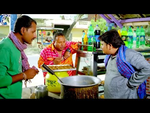 Video Sipahi Bhojpuri Movie Comedy Scenes Superhit Bhojpuri Movie 2018 Dinesh Lal Yadav  Nirahua Aamrapali download in MP3, 3GP, MP4, WEBM, AVI, FLV January 2017