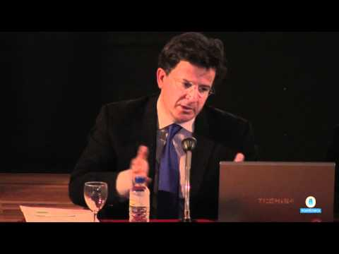 Arbeiten in der Europäischen Investitionsbank. Selektive Prozesse. Oppositions EU (07.04)