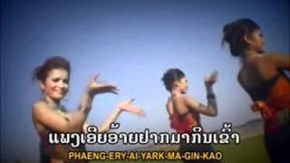 "Video Jonny Olsen Lao Song ""Lum Salavan"" ລໍາສາຣະວັນ MP3, 3GP, MP4, WEBM, AVI, FLV Agustus 2018"