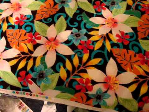 Quilt Patterns - Quality patchwork products including