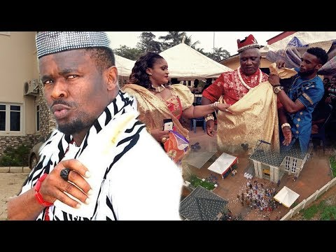 Ezendiala On Money Season 1 - Zubby Micheal|New Movie|2019 Latest Nigerian Nollywood Movie