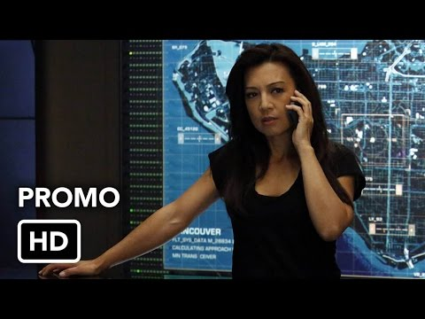 Marvel's Agents of S.H.I.E.L.D. 2.09 (Preview)