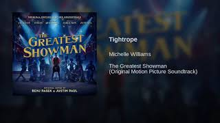 Video Tightrope MP3, 3GP, MP4, WEBM, AVI, FLV Maret 2018
