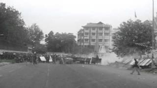 Khmer Documentary - Cambodia Eviction