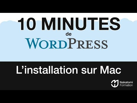 comment installer ie 10