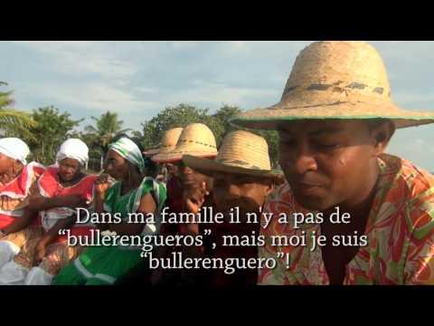 Palmeras de Uraba – A golpe de Tambo