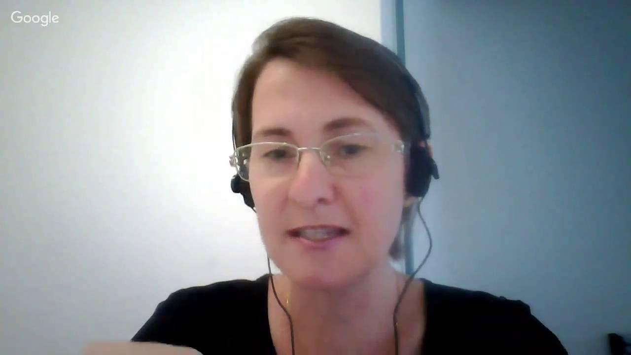 Education On Air: Colaboração e Personalização na Formação Continuada de Professores