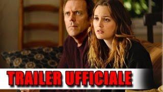 Scusa, Mi Piace Tuo Padre Trailer Ufficiale - Hugh Laurie