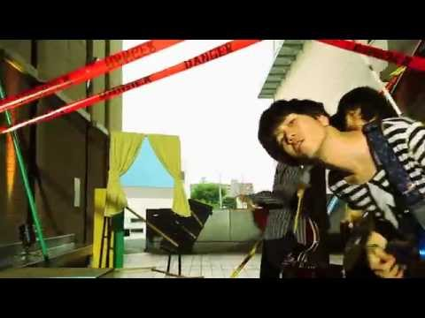 ", title : '夜の本気ダンス MV ""WHERE?""'"