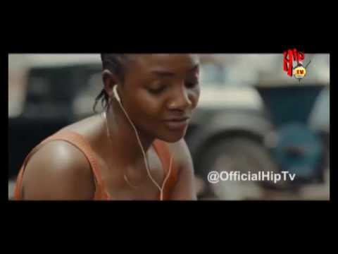 WATCH ALL THAT HAPPENED AT THE OFFICIAL SCREENING OF MOKALIK BY KUNLE AFOLAYAN