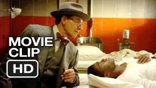 Nonton 42 Movie Clip   Why Did You Do This   2013    Jackie Robinson Movie Hd Film Subtitle Indonesia Streaming Movie Download