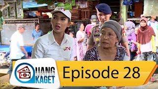 Nonton Cerita Ibu Lia  Pernah Diusir Gara Gara Nonton Tv   Uang Kaget Eps  28  2 3  Gtv 2018 Film Subtitle Indonesia Streaming Movie Download