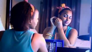 MOT DE PASSE OFFICIAL VIDEO BY YOYA JAMAL ( BURUNDI HIT)