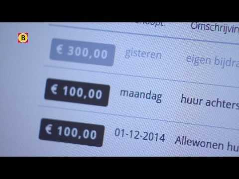 Website Steungezin.nl groot succes