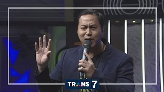 Download Video HITAM PUTIH - STAND UP COMEDY WORLD TOUR (30/8/16) 4-1 MP3 3GP MP4