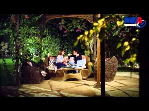 Episode 20 - DLAA BANAT SERIES / ِمسلسل دلع بنات - الحلقه العشرون (видео)