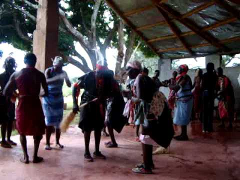 kenyan kikuyu dance music - Kikuyu Cultural Dance, Kenya Cultural Dances, Africa Cultural Dances,Tribal Dances in Kenya, Kikuyu People Community tours in Kenya, Kikuyu Community Dances,...