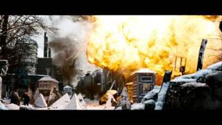Nonton Attack On  Leningrad On Dvd 15th February 2010 Film Subtitle Indonesia Streaming Movie Download