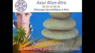 Soins Du Corps Massage Amincissant Nice Tourrette-Levens