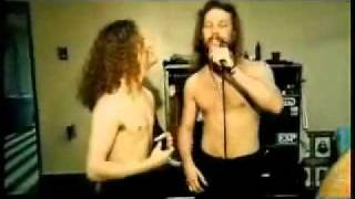 Metallica - Why Jason Newsted Left