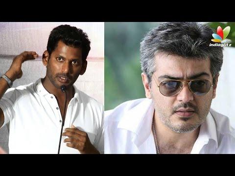Ajith-boycotts-Star-Cricket-Hot-Tamil-Cinema-News