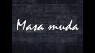 Video Darah Muda (Karaoke Version) - Originally Performed By Rhoma Irama MP3, 3GP, MP4, WEBM, AVI, FLV September 2017