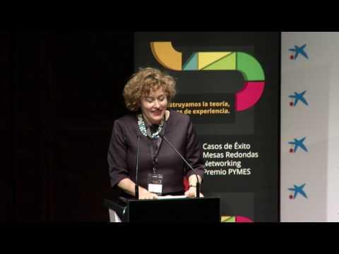 Madrid acoge las III jornadas de RSC: LA COMUNICACIÓN DEL VALOR