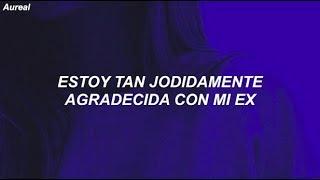 Video Ariana Grande - thank u, next (Traducida al Español) MP3, 3GP, MP4, WEBM, AVI, FLV Desember 2018