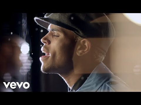 Chris-Brown-feat--Kevin-McCall---Strip
