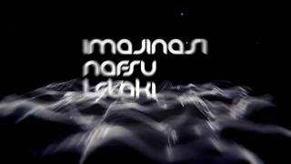 Video Imajinasi Nafsu MP3, 3GP, MP4, WEBM, AVI, FLV Agustus 2018
