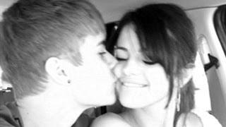 Justin Bieber -- HeartBreaker Alternate Music Video By Bieber -- Seduces Selena Gomez