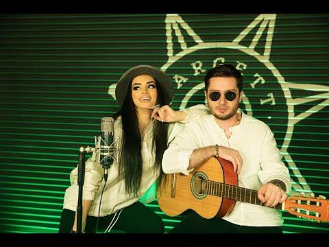 Oksy Avdalyan - Tuyo (Narcos Soundtrack)