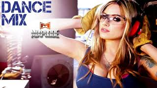 Video Best Remixes of Popular Songs | Dance Club Mix 2018 (Mixplode 159) MP3, 3GP, MP4, WEBM, AVI, FLV Juni 2018