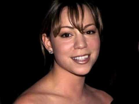 Tekst piosenki Mariah Carey - Twister po polsku