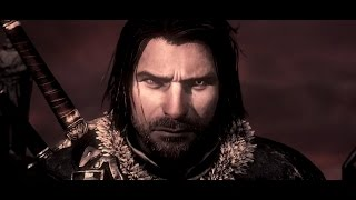 Nonton Middle-Earth: Shadow of Mordor - Launch Trailer Film Subtitle Indonesia Streaming Movie Download