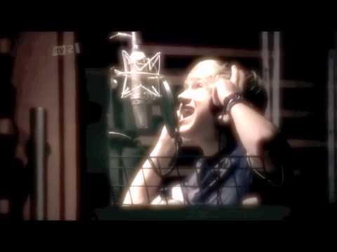 Tekst piosenki Niall Horan - Teenage dream po polsku