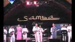 1001 Macam - Arjuna - Samba
