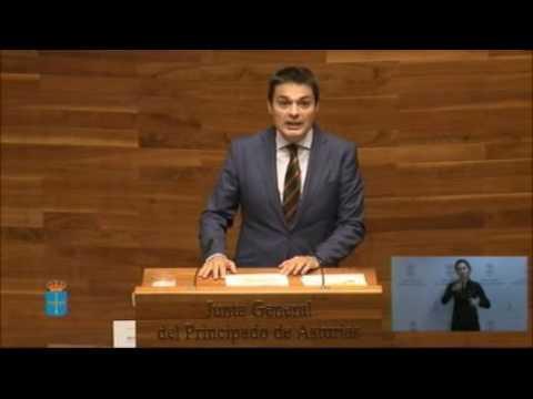 Pedro de Rueda defiende un nuevo Plan turístico para las alas de la región