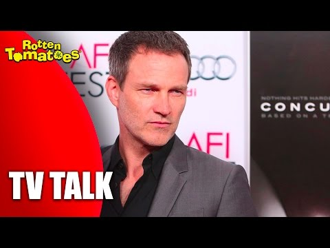 Marvel and DC Comics Universes, Oscars Gaffe, RIP Bill Paxton, and More  | TV Talk