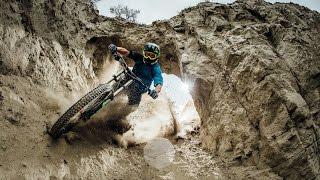 Video The Beauty Of Mountain Bike - Edition 2015 MP3, 3GP, MP4, WEBM, AVI, FLV Juni 2017