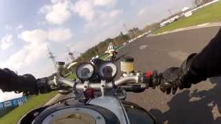 10. Ducati Sport 1000 vs. Monster S2r 1000