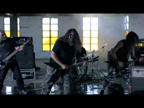DREAM MASTER | UNFINISHED BUSINESS (OFFICIAL VIDEOCLIP 2015)