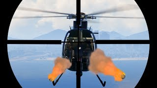 SNIPE THE ROCKET HELICOPTERS! If you enjoyed this video check out gaming videos here: https://goo.gl/nqbmYT► SUBSCRIBE: http://goo.gl/RnE9oB► Check out my MERCHANDISE!Jelly Store: http://jellystore.com► My Friends:Kwebbelkop: http://goo.gl/vY6HZPSlogoman: http://goo.gl/j2Skqs► My DAILY vlogs:SUBSCRIBE: https://goo.gl/lsA3DP► Playlists of my videos:GTA 5: https://goo.gl/guL9WOCities Skylines: https://goo.gl/dOqtzJSlither.io: https://goo.gl/G5sLrJGMOD: https://goo.gl/ywuYNoSimple Planes: https://goo.gl/r5JpNmHappy Wheels: https://goo.gl/SejfQDMore: https://goo.gl/93udsT► Follow me on:Instagram: https://goo.gl/ulI40STwitter: https://goo.gl/Y3xoH1Facebook: http://goo.gl/k7XeI6Mixer: https://goo.gl/0qfB6W► Gear:My Capture Card: http://e.lga.to/jelly