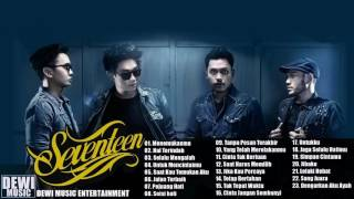 Video SEVENTEEN Full Album  HITS TERPOPULER  2015 - 2017 MP3, 3GP, MP4, WEBM, AVI, FLV Oktober 2017