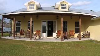 Okeechobee (FL) United States  city photo : Okeechobee, FL Ranch Style Vacation Home