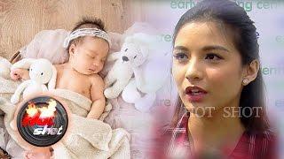 Video Repot Urus Anak, Berat Badan Chelsea Olivia Turun - Hot Shot 28 Oktober 2016 MP3, 3GP, MP4, WEBM, AVI, FLV Maret 2018